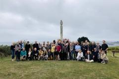 les-Islandais-à-la-croix-des-veuves